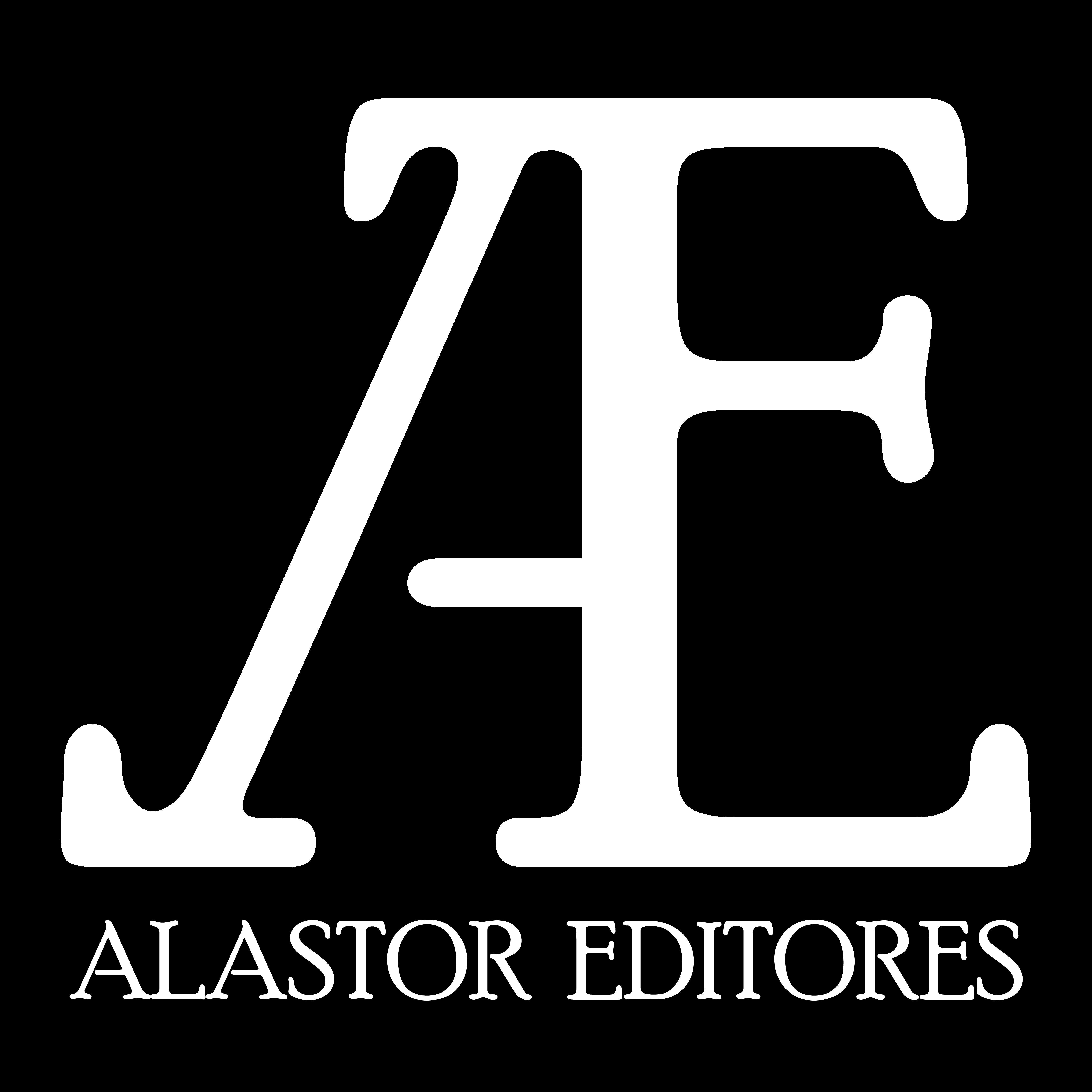 ALASTOR EDITORES